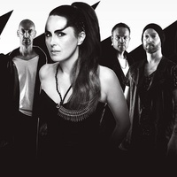 Hallgass bele a Within Temptation új albumába!