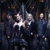 Klippremier: Nightwish - Noise