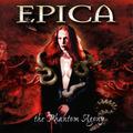 15 éves az Epica első nagylemeze