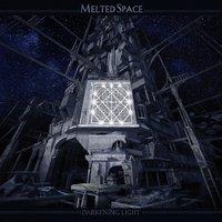 Melted Space: érkezik az új album!