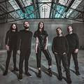 Az Evergrey és a Witherfall társaságában turnézik jövőre a Dust In Mind