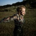 Anneke van Giersbergen is kipróbálja magát a Beste Zangersben