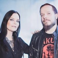 Bízik új albuma sikerességében a The Dark Element