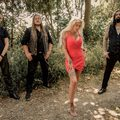 Hallgasd meg az Imperia új albumát!