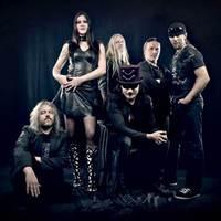 2018-ban indul a Nightwish turnéja
