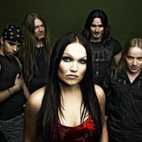 Nightwish: decembertől újra polcokon az End Of An Era!