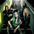 Klippremier: Arch Enemy - Nemesis