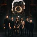 Nightwish: több, mint 150 ezren látták a virtuális koncerteket