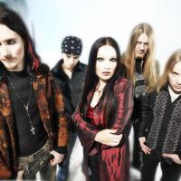 Tarjának megjósolták a Nightwishből való távozását