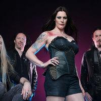 Új pólókkal kedveskedik rajongóinak a Nightwish
