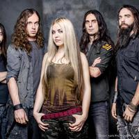 Klippremier: The Agonist - The Raven Eyes
