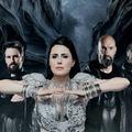 Within Temptation: egy héttel tolódnak a virtuális koncertek