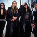 Bandák énekesnőcsere után #2 - Sirenia, Tristania, Arch Enemy
