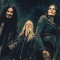 Újabb előzetes érkezett a Nightwish válogatáslemezéhez