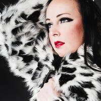 Nemsokára itt az új Dark Sarah-album!