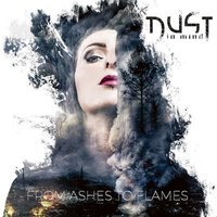 Lemezismertető: Dust In Mind - From Ashes To Flames