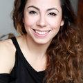 Tanulj énekelni Marina La Torracától!