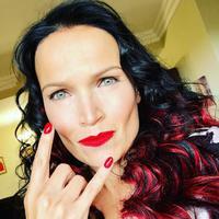 Izgalmas: Tarja új stúdióalbumát készíti