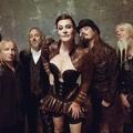 Nightwish: jövő év májusára csúsztatták a budapesti koncertet