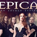 Klippremier: Epica - Immortal Melancholy