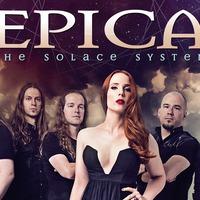 Klippremier: Epica - Immortal Melancholy