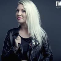Szólóalbumot készít a Therion énekesnője