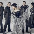 Evanescence: újabb videó a DVD-ről