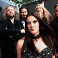 Újabb dal a Nightwish DVD-jéről: Stargazers