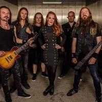 Különleges koncerttel készül az Epica
