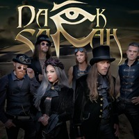 Dark Sarah: teaser a lemezhez!