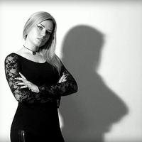 Interjú Sánta Tímeával, a Symphonic Destiny volt énekesnőjével
