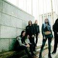 Újabb turnét jelentett be az Arch Enemy
