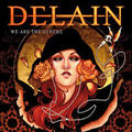 Delain: 7 éves a We Are The Others