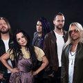 Dalpremier: Evanescence - The Chain