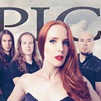 Rendeld elő az Epica könyvét!