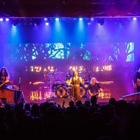 Hivatalos: Újabb DVD-vel készül a Nightwish