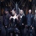 Novemberre halasztotta budapesti koncertjét a Nightwish
