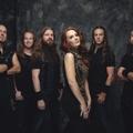 Jövőre jön az új Epica-album!