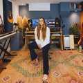 Ősszel érkezik Charlotte Wessels első szólólemeze!