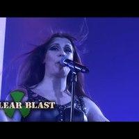 Nightwish: csúszik a DVD, de megjelent egy újabb szöveges klip