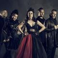 Új albumot tervez 2020-ra az Evanescence