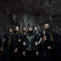 Albumpremier: Pythia - The Solace Of Ancient Earth