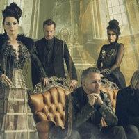Dalpremier: Evanescence - Imperfection