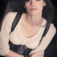 Clémentine Delauney szerint a férfiak elvárják, hogy egy énekesnő szép legyen