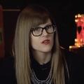 Morgan Lander nem tartja valószínűnek, hogy új albumot készítsenek Trish Doan nélkül