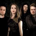 Megérkezett a Taleteller új albuma - The Path