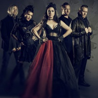 Evanescence: DVD októberben