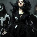 Lacuna Coil: koncertalbum júniusban - Live From The Apocalypse+klippremier