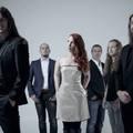 Élőfelvételes klippel jelentkezett az Epica