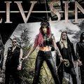 Liv Sin: készül az új nagylemez!